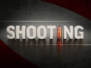 PBSO: Overnight shooting was suicide