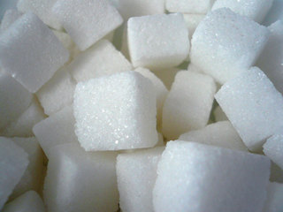 U.S. Sugar against sugar overhaul bill