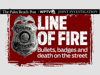 Review of PBSO internal affairs behind schedule