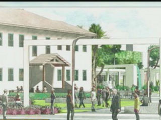Delray to review future of Old School Square