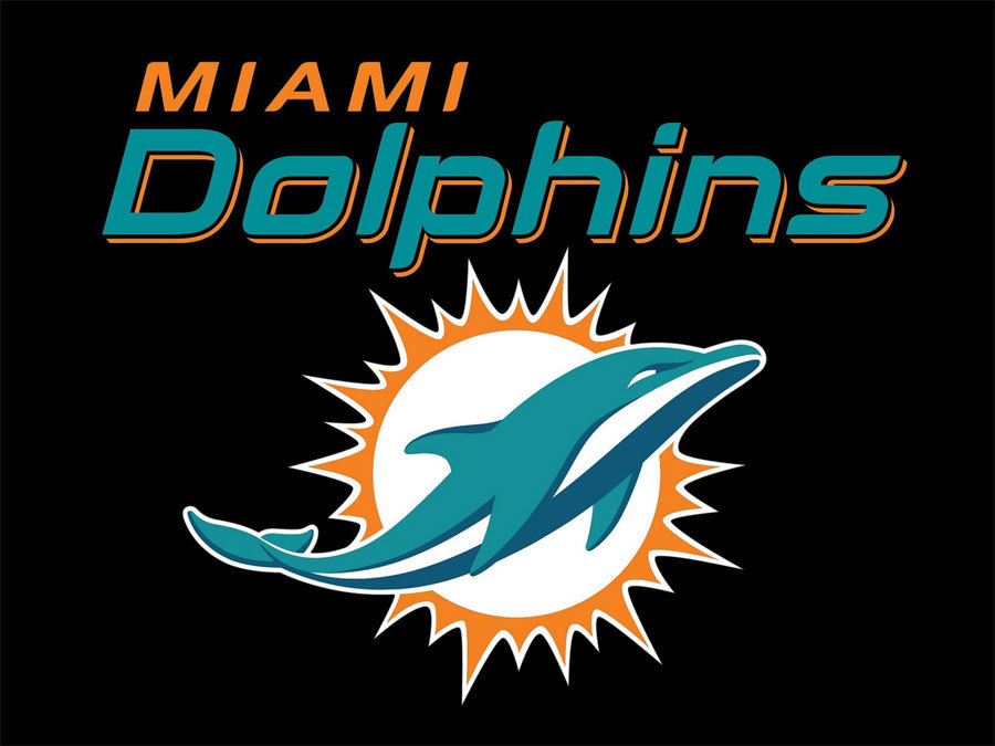 Gas Prices Miami >> Miami Dolphins eliminated from playoff contention after ...