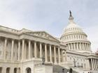 Senate reaches deal to end government shutdown