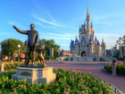 Disney World releases details on new gondolas
