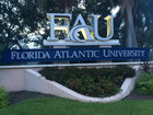 Report: FAU inflated female athlete numbers