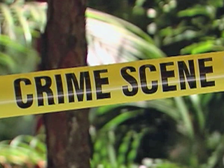 Violent crimes: How does your area compare?