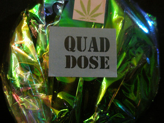 23 TN stores accused of selling marijuana candy