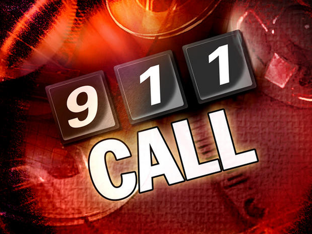Baltimore's 911 dispatch system was hacked last weekend
