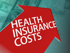 Price hikes push health insurance shoppers