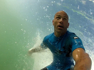 Kelly Slater's surf ranch coming to PBC