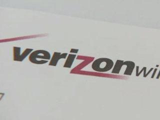 Officials criticize slow cellphone restoration