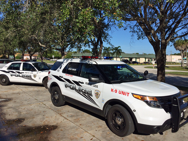 3 Separate Anti Semitic/racial Incidents Investigated In Port St. Lucie