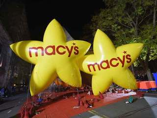 Local marching band bound for Macy's parade