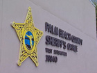 PBSO names deputy in fatal shooting