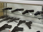 Florida's mentally ill can still purchase guns