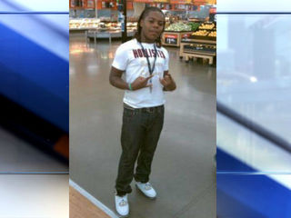 PBSO pays $325K to family of man shot by deputy