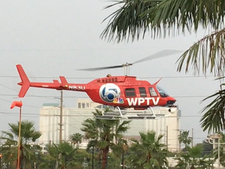 Chopper 5 gets all-new digital upgrades