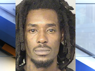 Man convicted of fatally shooting 2 brothers