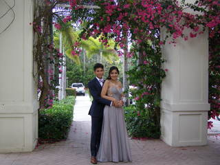 Prom Pics: Your photos from prom season 2016