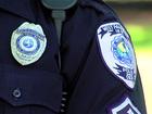 Cops: WPB panhandlers used cash to buy drugs