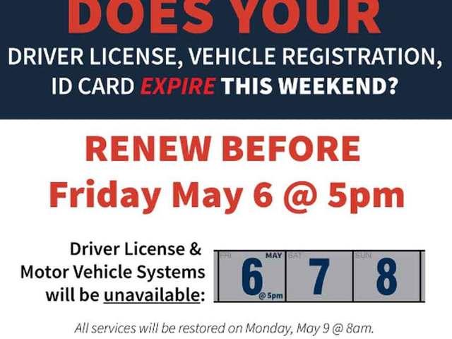 Florida dmv vehicle registration renewal vehicle ideas for West palm beach motor vehicle registration