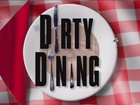 DIRTY DINING: 45 live roaches inside restaurant