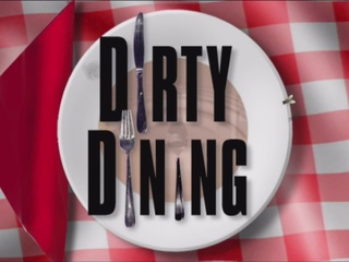 DIRTY DINING: 3 restaurants temporarily closed