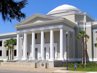 Court: Next FL governor will pick new justices