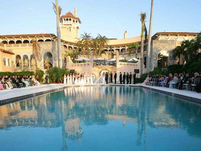 Country Club Jobs In Palm Beach County Fl