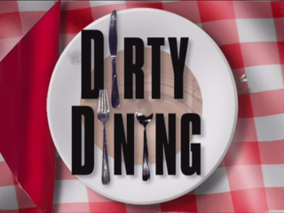 DIRTY DINING: Mexican eatery hit with violations