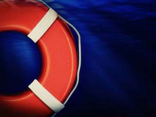 65-year-old dead after possible drowning in Boca