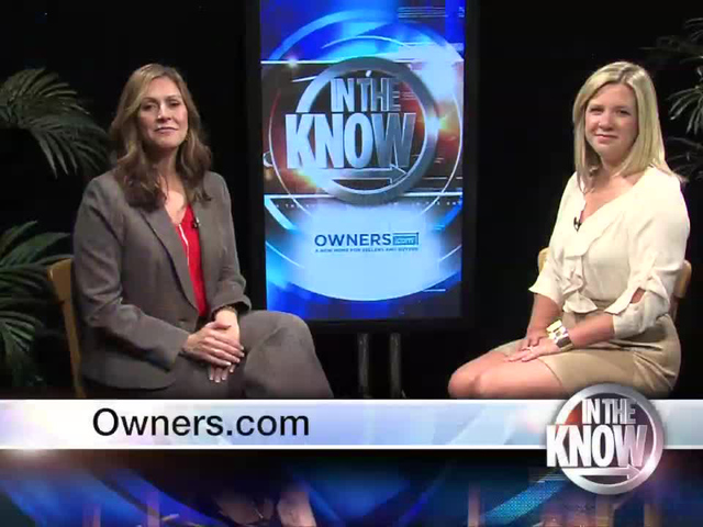Owners.com saves you money buying or selling a home