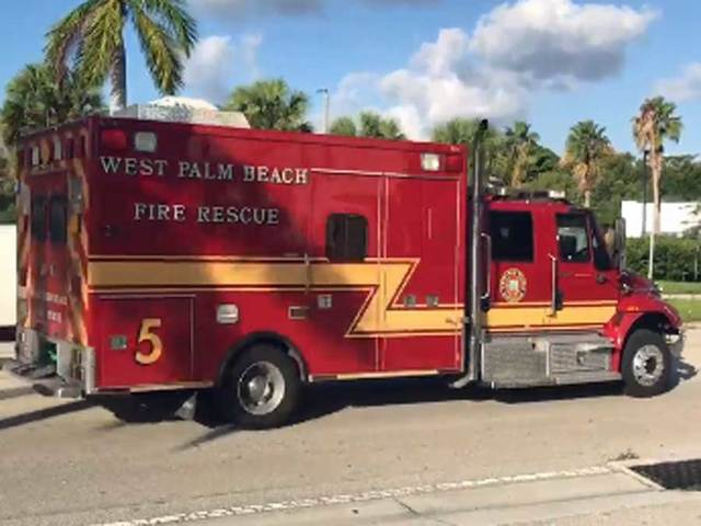 North County Bar Association Palm Beach