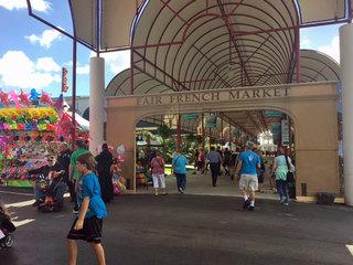 PHOTOS: South Florida Fair