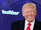President Trump punches back at Robert De Niro
