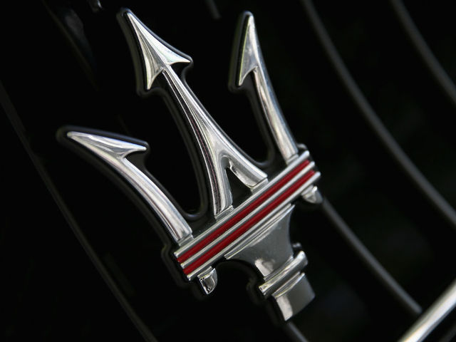 Maserati North America Recalls At Least 39 381 Vehicles