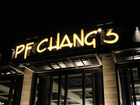 Live roaches close P.F. Chang's in Boca Raton