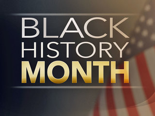 FAU to host events to mark Black History Month
