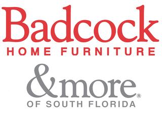 Badcock Home Furnishings & More