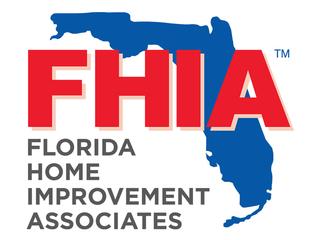 FHIA Florida Home Improvement Associates