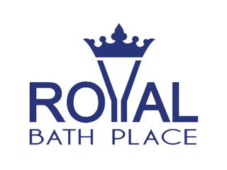 Royal Bath Place