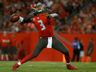 Bucs' QB Winston sued over groping incident