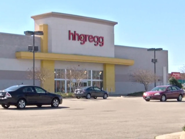 hhgregg closing 88 stores nationwide 15 in florida