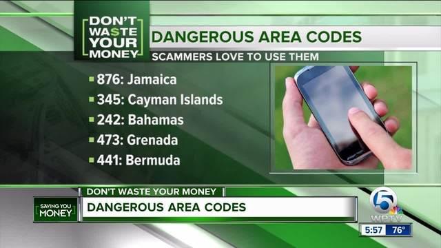 Area Code Splits Overlays Sprint Newsroom