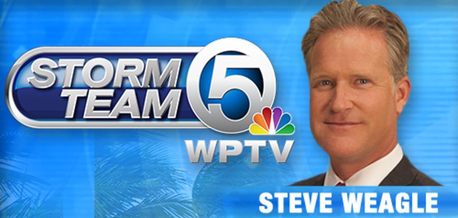 West Palm Beach Forecast Hourly
