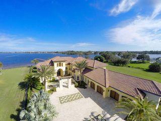 Dream home: Jupiter estate listed for $14.2M