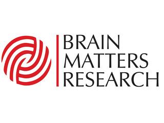 Brain Matters Research