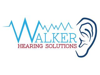 Walker Hearing Solutions