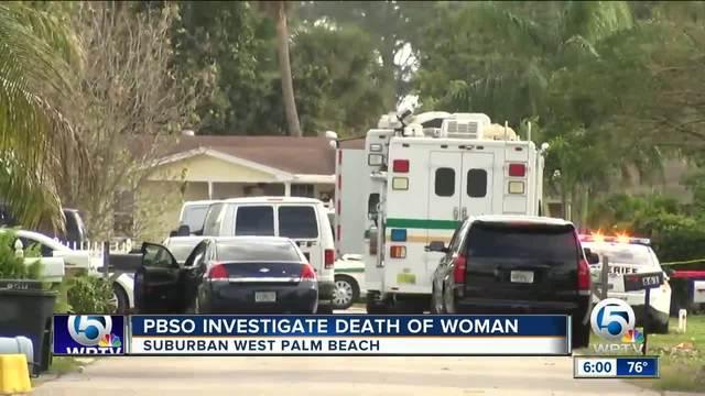 West Palm Beach County Sheriff Jobs