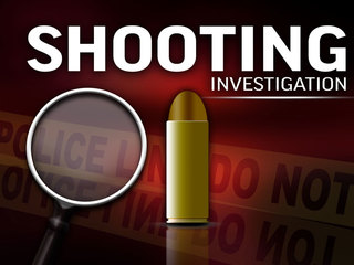 Police investigating fatal shooting in Boynton