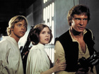 Han Solo's 'ROTJ' Blaster sells for $550,000